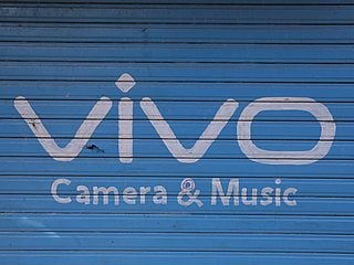Vivo Launches Its Own Online Store in India, Launch Offers on Vivo V7 and Other Phones