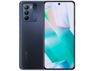Vivo T1, Vivo T1x With 120Hz Displays, 5G Connectivity Launched: Price, Specifications