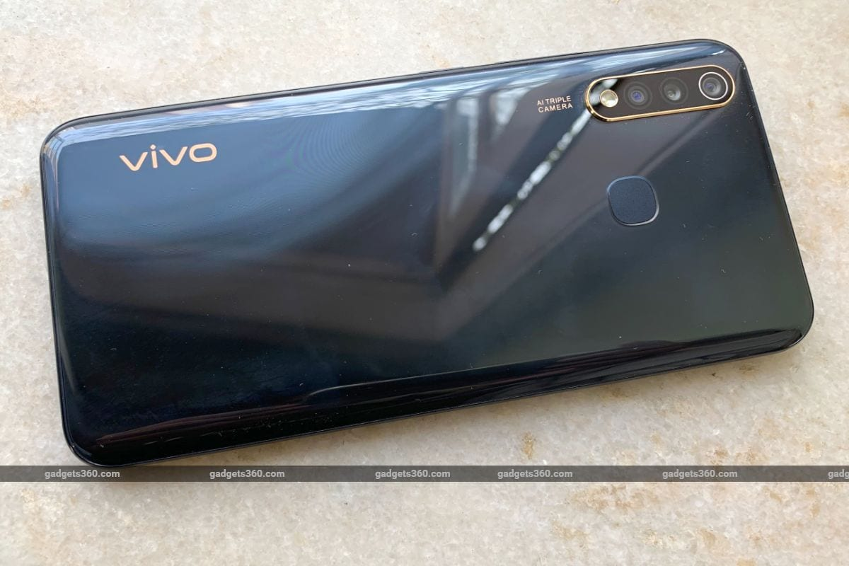 vivo u20 rear ndtv 1574405933257 vivo