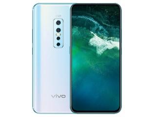 Vivo V17 Pro की बिक्री हुई शुरू, जानें दाम और लॉन्च ऑफर्स