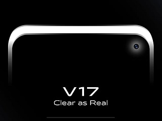 Vivo V17 Launching in India Today: Livestream, Expected Price, and More