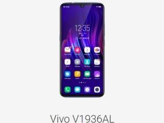 Vivo iQoo Neo Variant Spotted on Android Enterprise Website, Jovi OS Teased to Enter Development