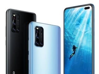 Vivo V19 Launch in India: Everything We Know