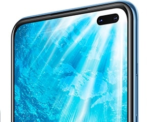 Which Is the Bestselling Vivo Smartphone in India?