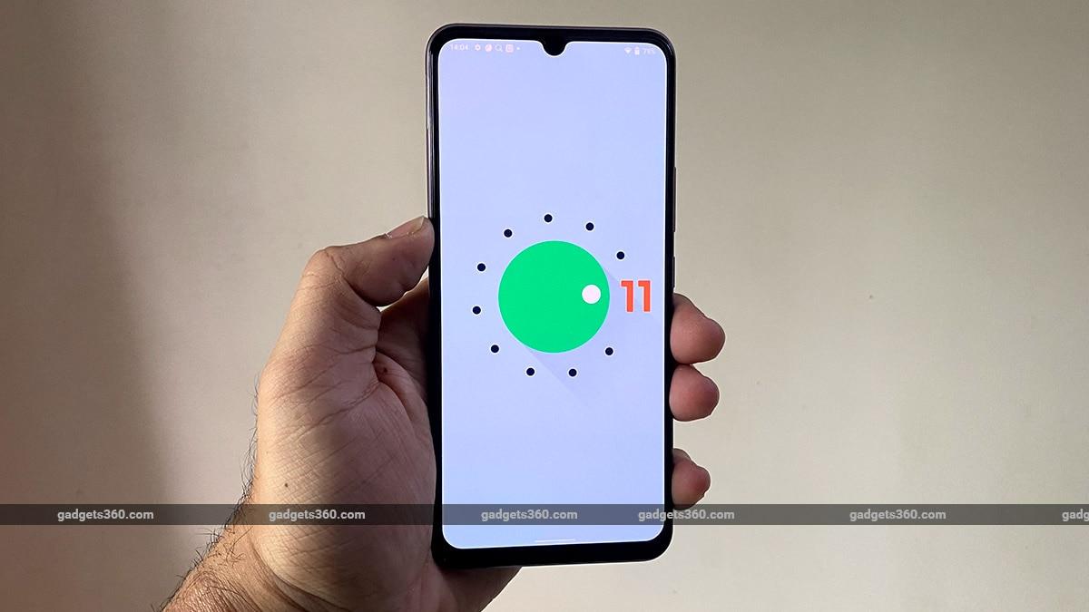 vivo v20 android 11 gadgets360 1603110391302 - Vivo V20 Assessment | NDTV Devices 360