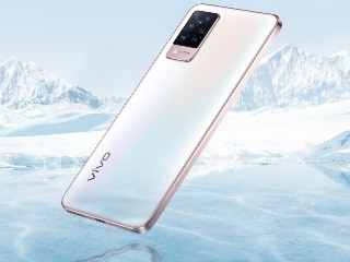 Vivo V21 Pro, Vivo Y72 5G Price in India Tipped Ahead of Expected July Launch