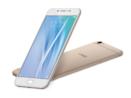 वीवो वी5, ओप्पो एफ1एस और जियोनी एस6एस में कौन है सबसे बेहतर सेल्फी स्मार्टफोन?