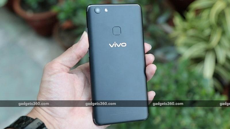 Vivo Y53i बजट स्मार्टफोन के लॉन्च होने की खबर, 7,990 रुपये में मिलेगा