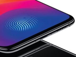 Vivo X21: Future of Smartphones or Overpriced Gimmick?