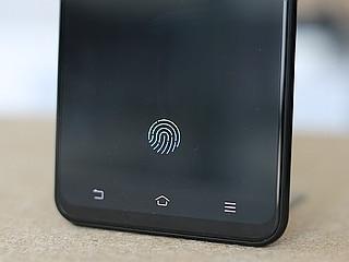 Vivo X21 भारत में लॉन्च, इनडिस्प्ले फिंगरप्रिंट सेंसर वाला है यह फोन