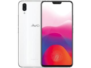 Vivo X21 आज भारत में होगा लॉन्च, फोन का यह फीचर है सबसे ख़ास