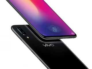 Vivo V9, Vivo Y83, Vivo X21 Get Price Cuts in India