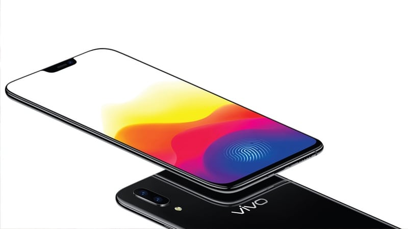 Vivo X21: Future of Smartphones or Overpriced Gimmick?