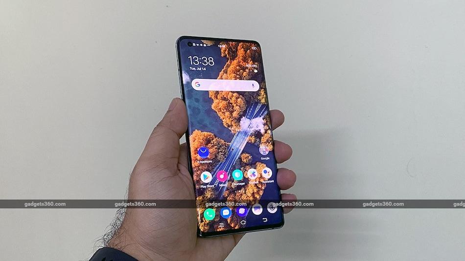 Vivo X50, Vivo X50 Pro அறிமுகம்: 5ஜி நெட்வொர்க், குவாட் கேமரா இன்னும் பல..