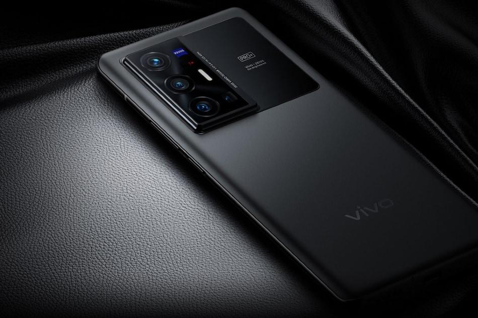 Can Vivo X70 Pro+ Take on iPhone 13, Mi 11 Ultra, and Samsung Galaxy S21+?