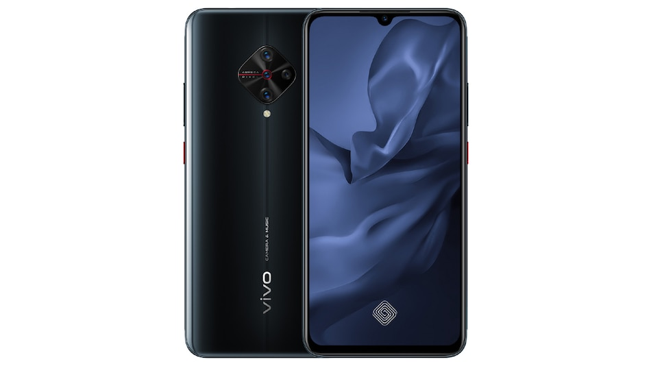 Vivo Y51 (2020) Tipped to Launch in India Soon, May Be Priced Under Rs. 20,000
