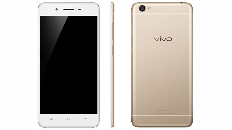 Vivo Y55s Launched at Rs. 12,490: Release Date, Specifications, and More