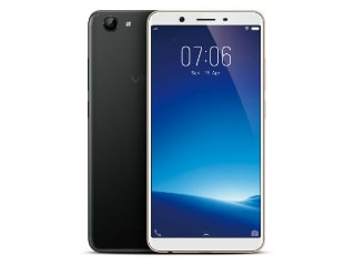 Vivo Y71 4GB RAM Variant Price Cut in India