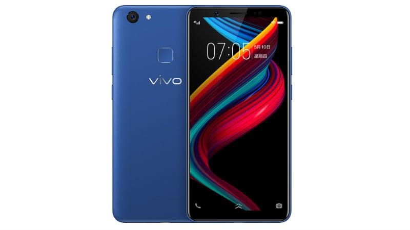 8GB रैम के साथ Vivo Y75 5G जल्द हो सकता है लॉन्च, Bluetooth SIG, Geekbench लिस्टिंग से मिला इशारा