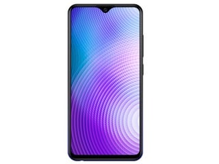 Vivo Y91 With Dual Rear Cameras, Dewdrop Notch Launched in India: Price, Specifications