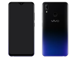 Vivo Y91 3GB RAM Variant With Dual Rear Cameras Launched in India: Price, Specifications