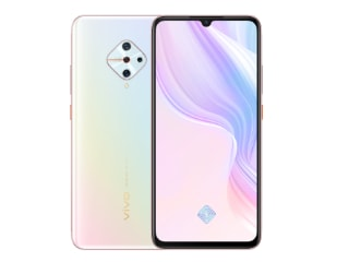 Vivo Y9s With Diamond-Shaped Quad Rear Camera Setup, Snapdragon 665 SoC Launched: Price, Specifications
