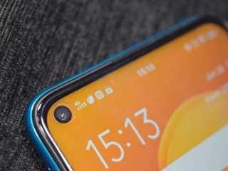 Vivo Z1 Pro, Redmi Y3, Honor 20i: 32 मेगापिक्सल सेल्फी कैमरे वाले 'किफायती' स्मार्टफोन