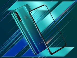 Vivo Z1 Pro to Sport Snapdragon 712 SoC, 5,000mAh Battery, and 32-Megapixel Selfie Camera, Company Teases