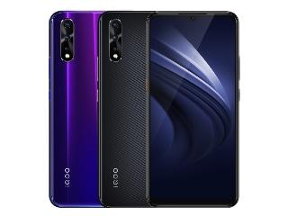 Vivo iQoo Neo का नया वेरिएंट जल्द हो सकता है लॉन्च