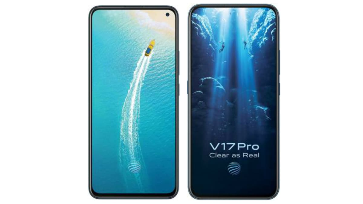 Vivo V19 Series Pre-Booking Scheduled for February-End, Launch Set for March Ahead of IPL 2020: Report