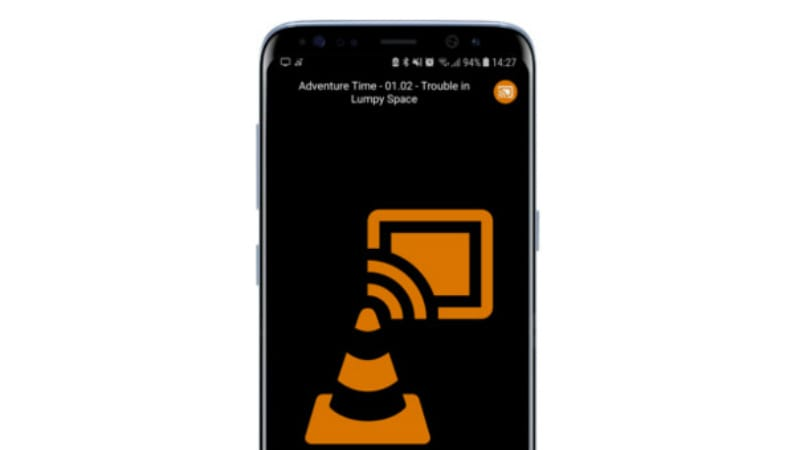 VLC 3.0 adds Chromecast support and more