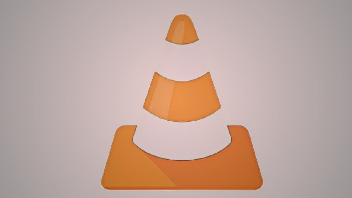 VLC Media Player Hit by Critical Security Flaw That Allows
