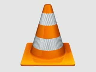 VLC Media Player Hit by Critical Security Flaw That Allows Remote Code Execution, VideoLAN Currently Working on a Patch