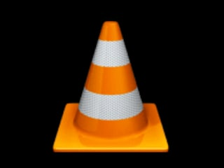 VLC Blacklists Huawei Phones Over 'Ridiculous Policy' of Killing Background Apps