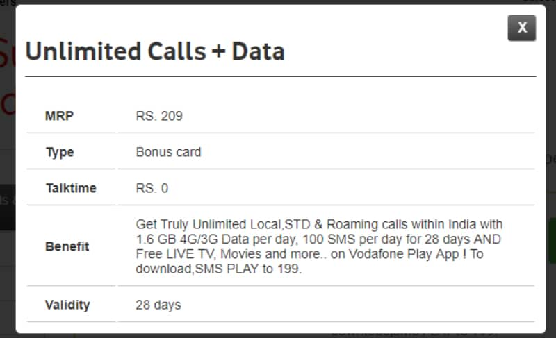Telecom - Tata Sky Brings 14 Regional Packs Under New TRAI Norms