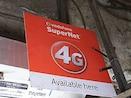 Vodafone के 458 और 509 रुपये वाले पैक में अब मिलेगा और ज़्यादा डेटा