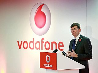 Vodafone Red Rs. 499 Postpaid Plan Now Offers Unlimited Calls, 3GB Data