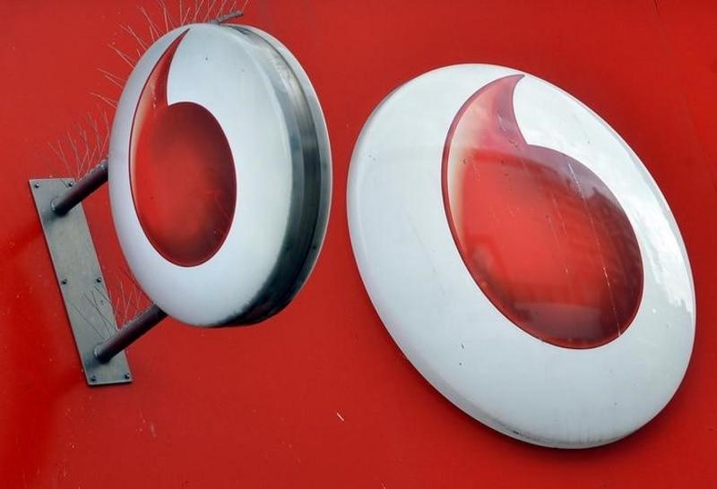 TRAI Says Vodafone-Idea Merger Talk Is Premature