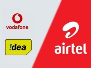 Best Annual Prepaid Plans From Airtel, BSNL, Jio, and Vi