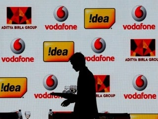 Vodafone-Idea Merger: Government Said to Give Final Nod