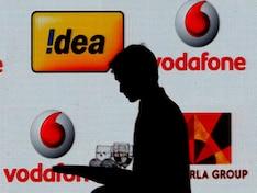 251 টাকা ডেটা প্যাক নিয়ে এল Vodafone Idea