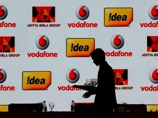 Vodafone-Idea Merger: Kumar Mangalam Birla to Be Non-Executive Chairman of New Entity