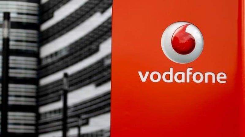 Vodafone, Idea Cellular in Merger Talks
