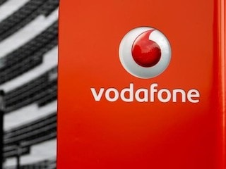 Vodafone, Idea Cellular in Merger Talks