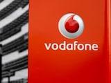 वोडाफोन 4जी नेटवर्क पर अपग्रेड करने पर मिलेगा 4 जीबी मुफ्त डेटा