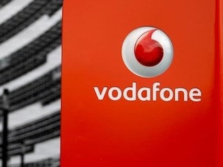 Vodafone India Launches New Unlimited Calling, Data Plan for 18 Countries