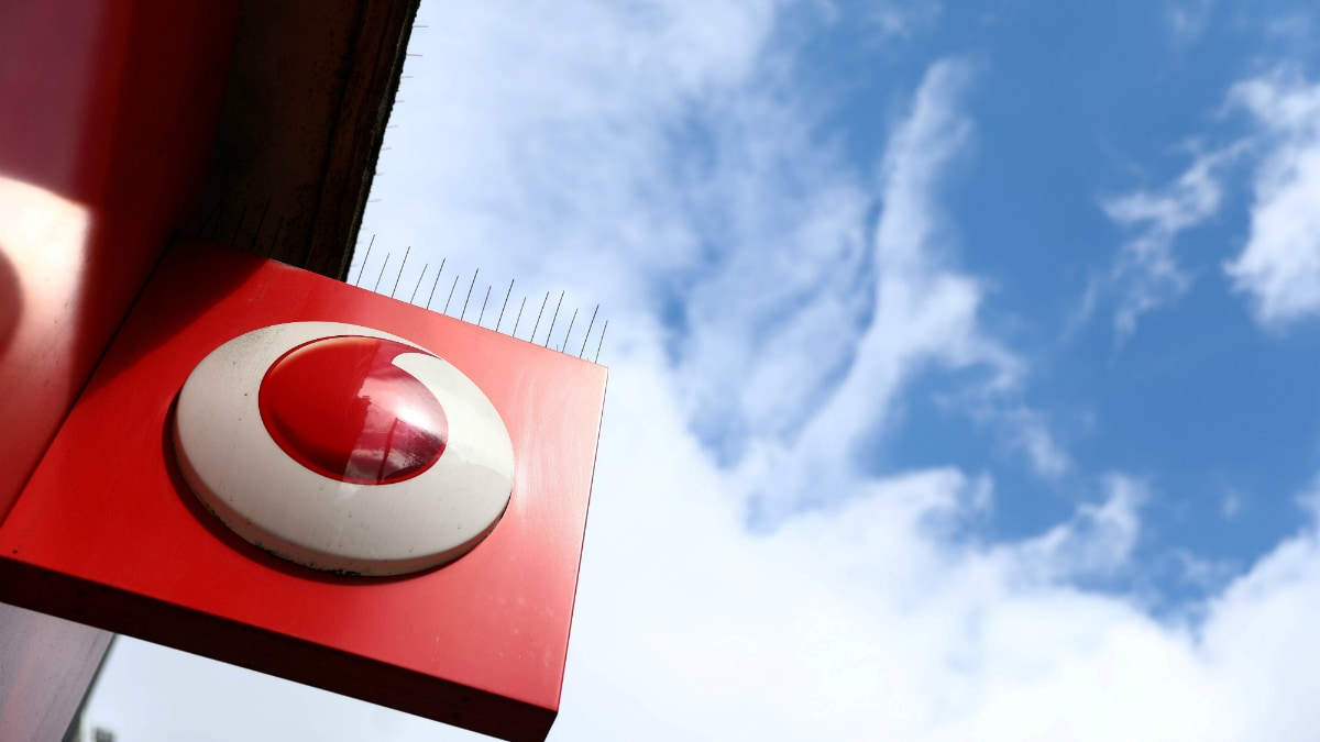 Vodafone New Prepaid Plans Rs. 99, Rs. 555 Offer Unlimited Voice Calling, High-Speed Data Allocation