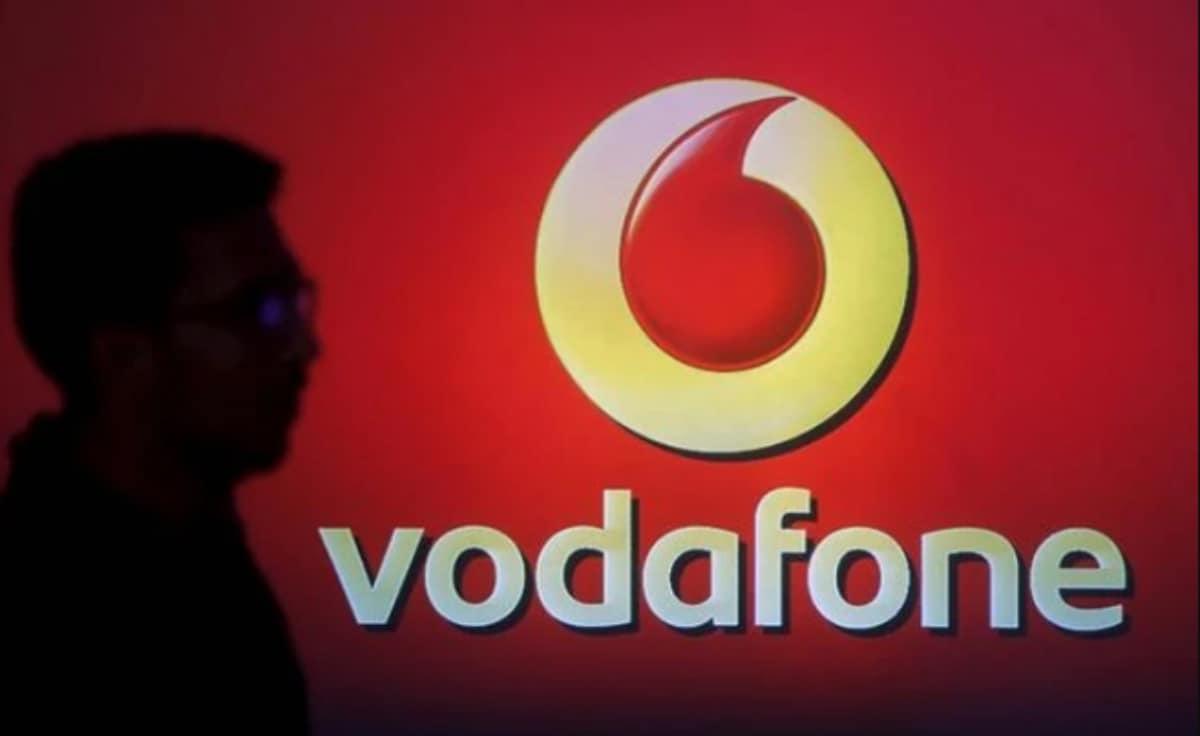 Vodafone ने लॉन्च किया 45 रुपये का फुल टॉकटाइम प्लान, वैधता 28 दिन