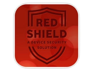 Vodafone RED Shield Offers Damage, Theft Cover on Smartphones