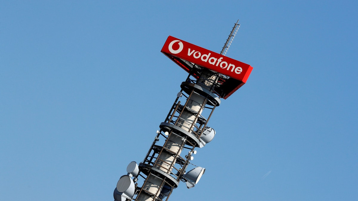 Vodafone Idea Discontinues Double Data Offer in 8 Telecom Circles